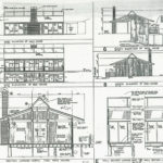 DownHarbor-0516-Plan-4
