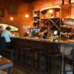 Restaurant Hola