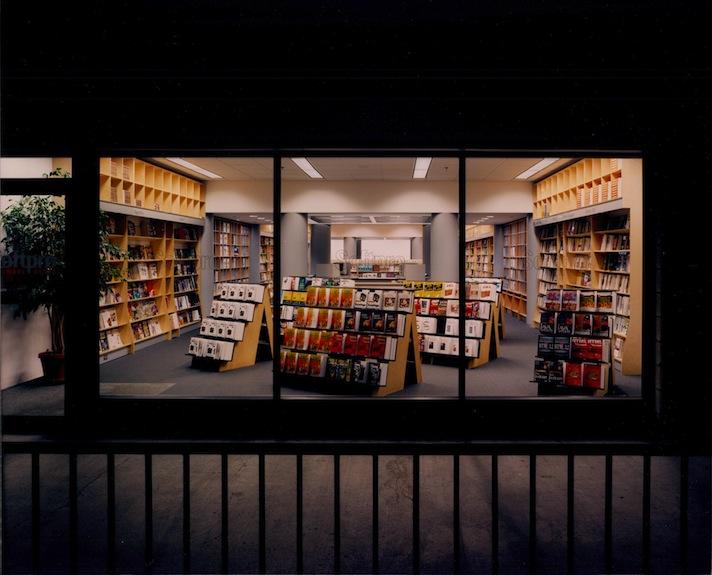 Softpro Books (Burlington)