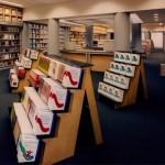 Softpro Books (Burlington, Mass.)