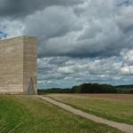 Chapel – Mechernich, Germany