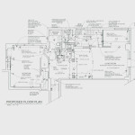 Plan - Construction Document