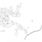 DownHarbor-0516-Plan-1