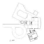 DownHarbor-0516-Plan-2
