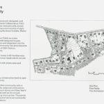 FiveFields_0516_Community