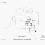 FiveFields_0516_FloorPlan2