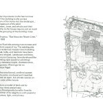 FiveFields_0516_Site